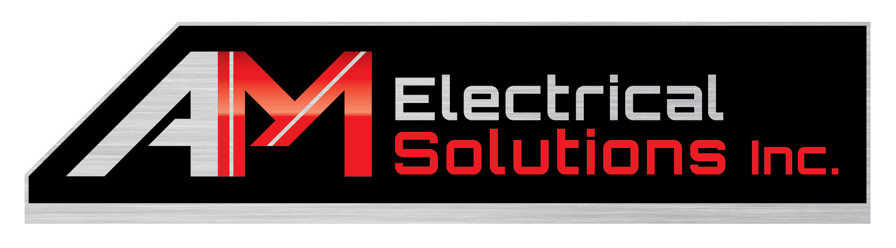 Generators,Automatic Transfer Switches | Product categories | A. M. Electrical Solutions Inc. – Generators in Barbados and the Caribbean